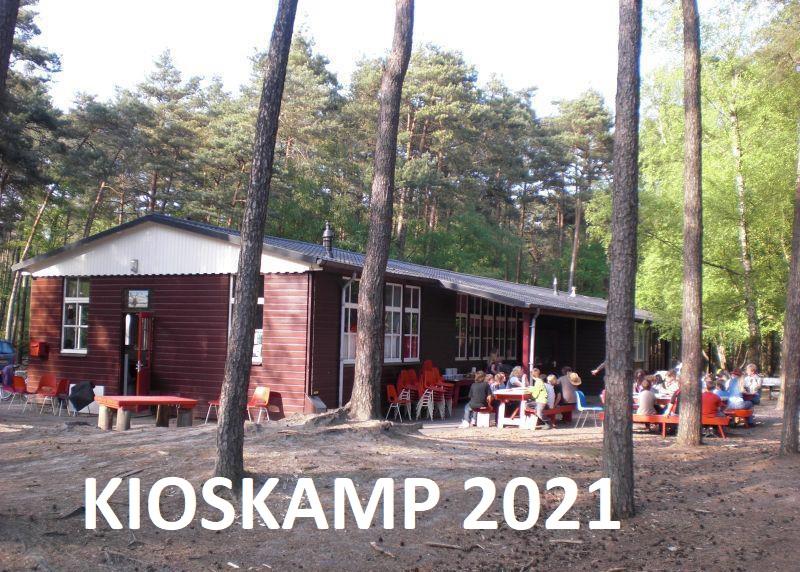 KIOS-Kamp 2021